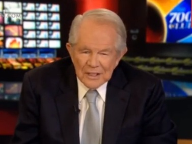 pat-robertson-host-of-the-700-club