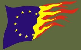 eu_flag_burned