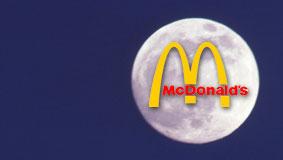 moon-sponsorhip