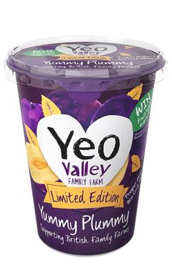 yoghurt250