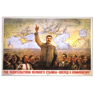 large_stalin_map