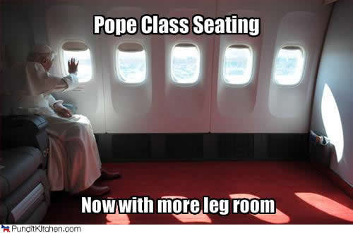 pope-class-seating