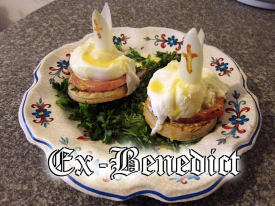 pope-ex-benedict