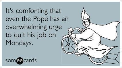 pope-quit-job