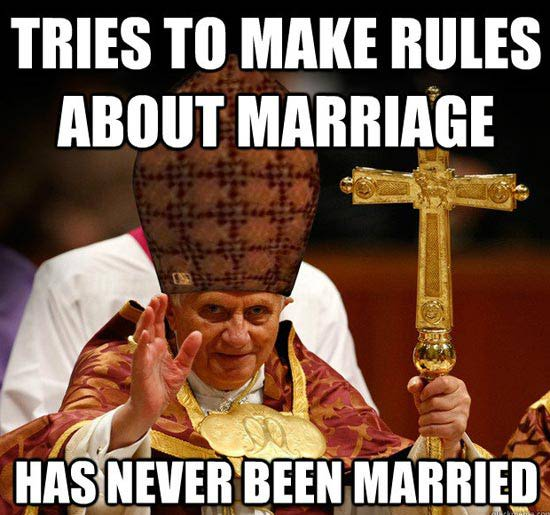 pope-rules-marriage