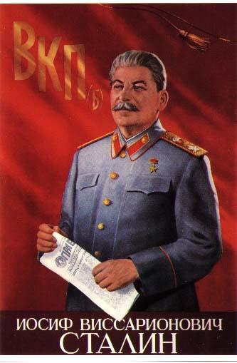 stalin-post49