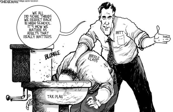 05-16_ax_editorial_cartoon_mitt_such_a_prankster_t640