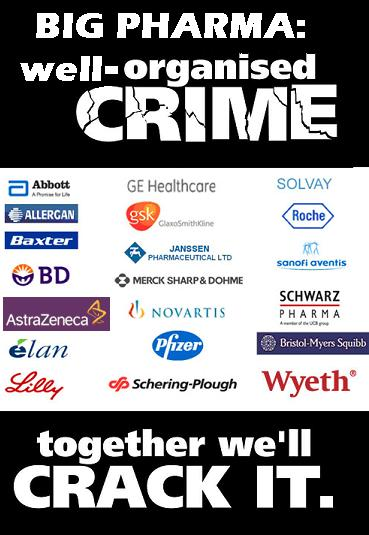 big-pharma-org-crime