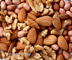 Mixed-Nuts-Bulk-Food-Almonds-Cashews-Walnuts