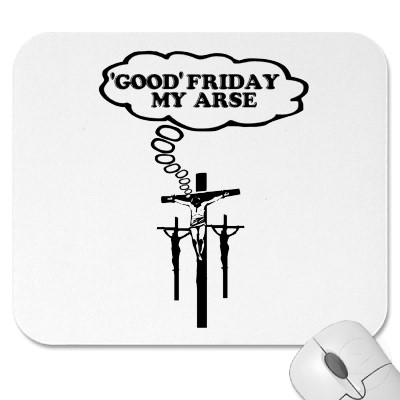 offensive_good_friday_mouse_pad-p144797790604273729envq7_400