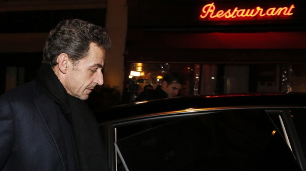 sarkozy-charged--advantage-bettencourt.si