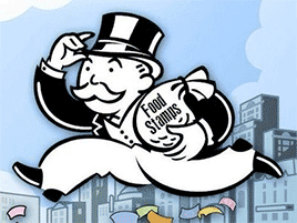 21423-Monopoly_Guy_Food_Stamps