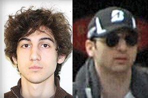 boston-suspects-296