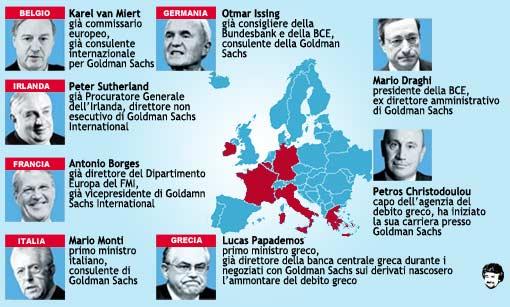 goldman-sachs-europa