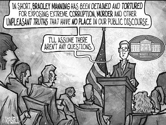 Manning-cartoon