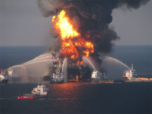 oil-explosion-100423-02