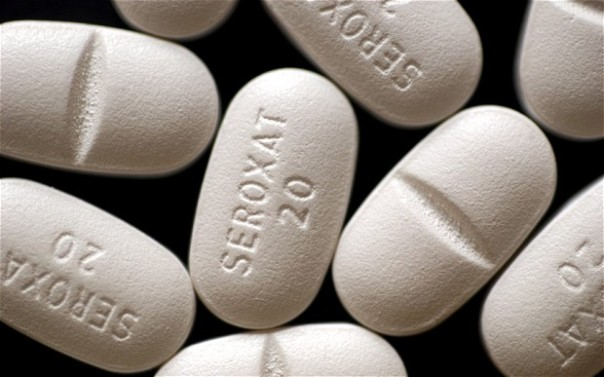 prozac research paper The initial treatments did not gain as much popularity as prozac and other ssris due research papers, thesis papers, dissertations, reports.
