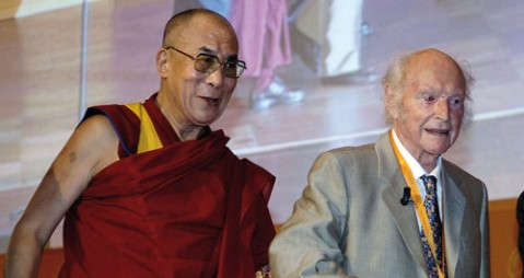 The Myths of the Dalai Lama laid Bare | misebogland