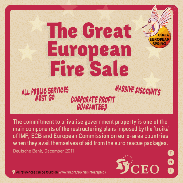 TNI-Great-European-Firesale-01