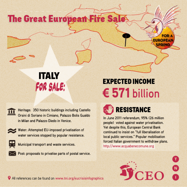 TNI-Great-European-Firesale-02