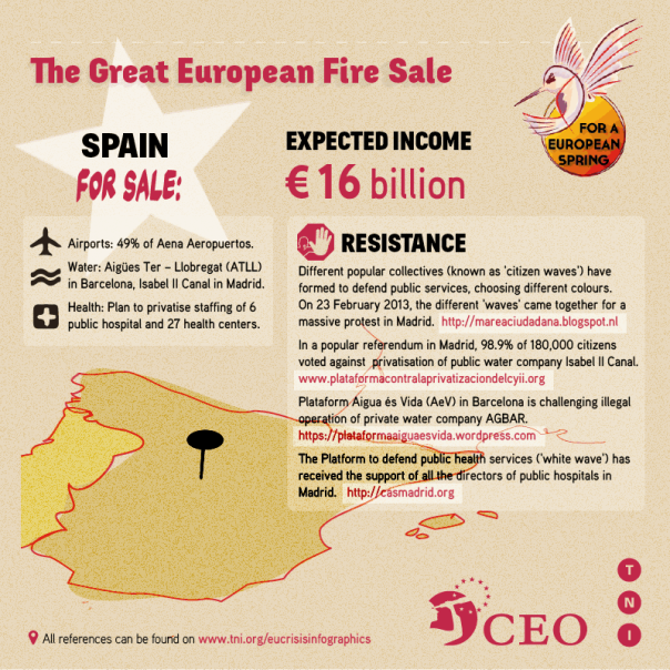TNI-Great-European-Firesale-05