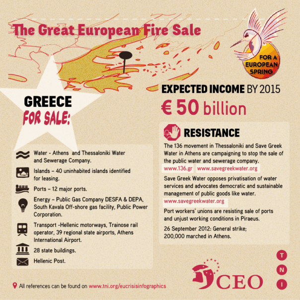 TNI-Great-European-Firesale-08