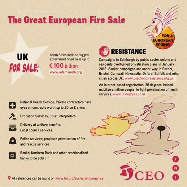 TNI-Great-European-Firesale-09