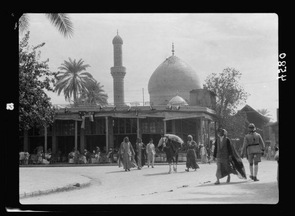 130313_Baghdad22