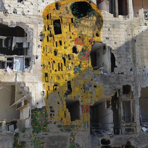 130423_1-Klimt