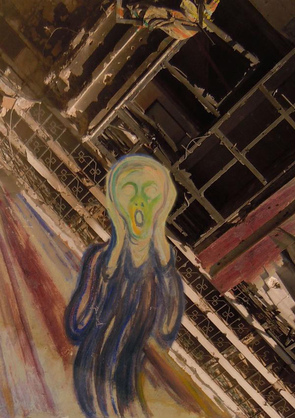 130423_4-Munch