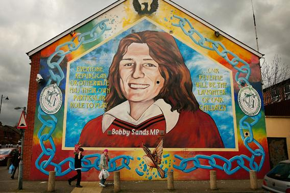 130502_EX_BOBBYSANDS.jpg.CROP.article568-large
