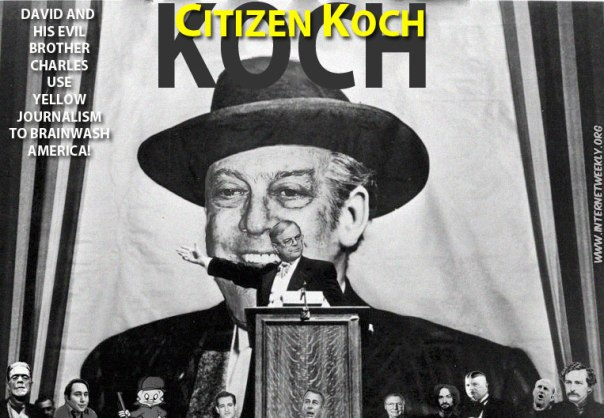 citizen_koch_fin