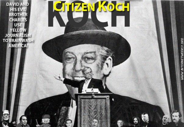citizen_koch_fin