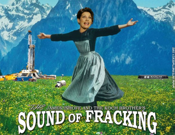 sound_of_fracking