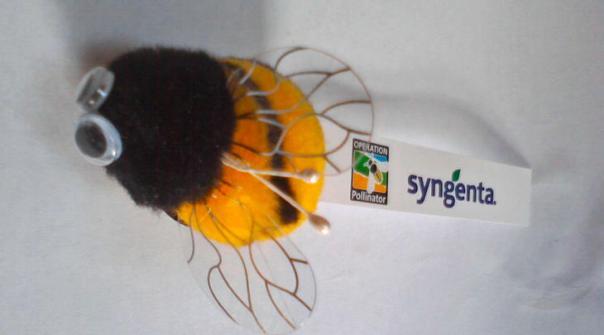 syngenta_bee