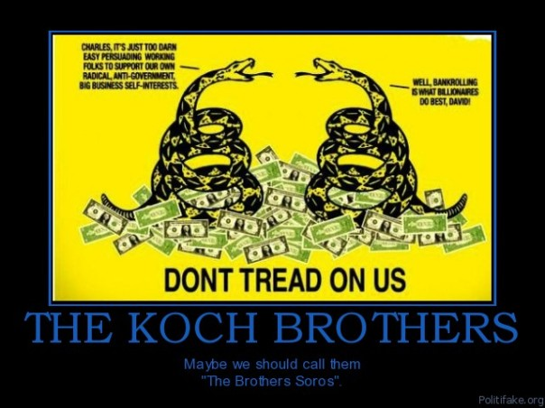 the-koch-brothers-koch-unions-walker-soros-political-poster-1298731743