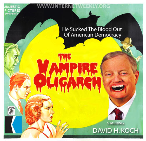 vampire_oligarch