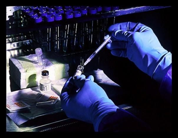 0f7e0c8391c3af60789121cb3bbc74ea_800px_vaccine