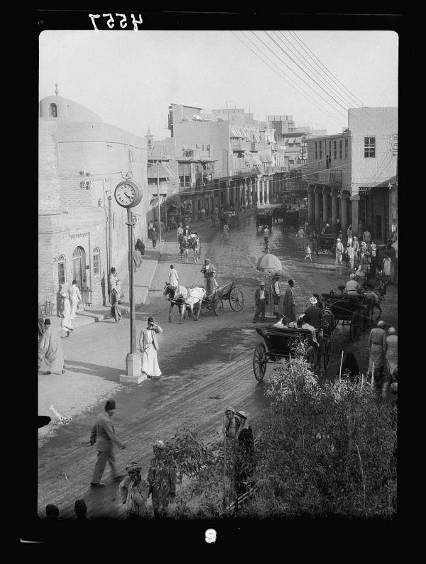 130313_Baghdad12(1)