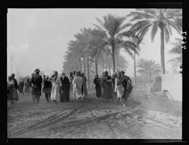 130313_Baghdad18(1)