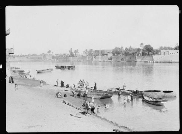 130313_Baghdad20(1)