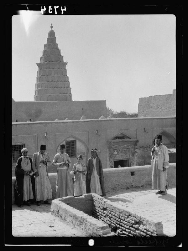 130313_Baghdad23(1)