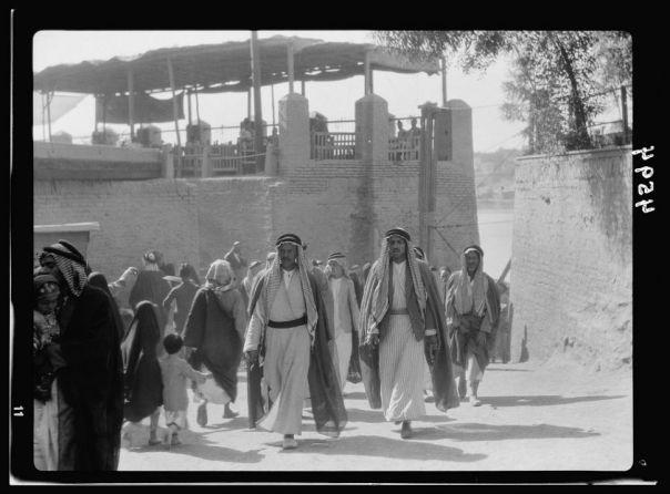 130313_Baghdad5(1)
