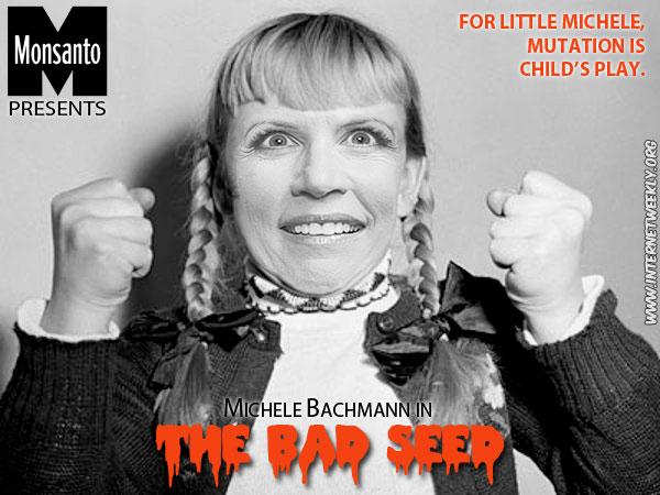 bachmann_bad_seed