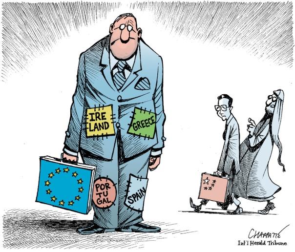 Chappatte-Crise-eu