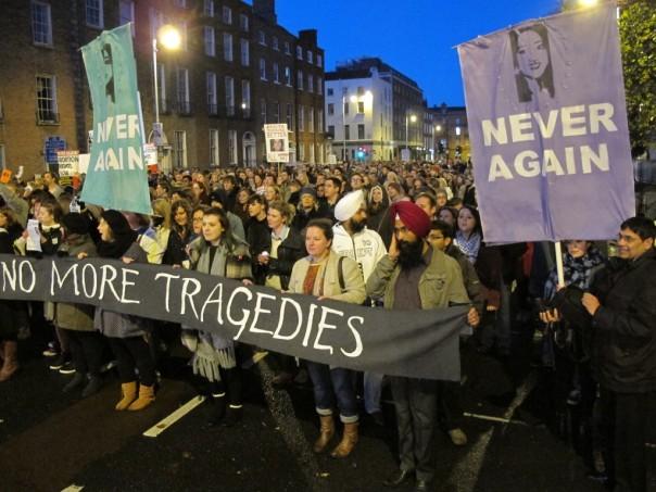 Ireland Abortion.JPEG-013e2