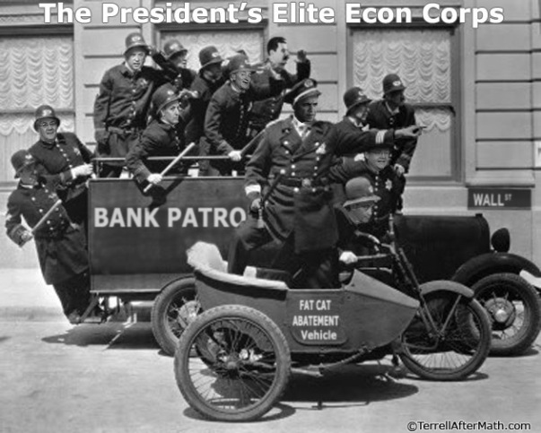 Obama-Democrats-Bank-Patrol-SC