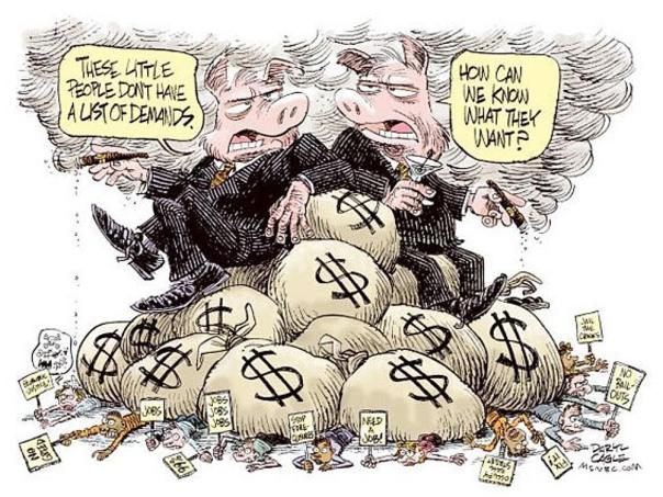00-02h-12-10-11-political-cartoons-occupy-wall-street