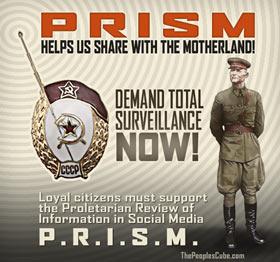 23010-Surveillance_PRISM