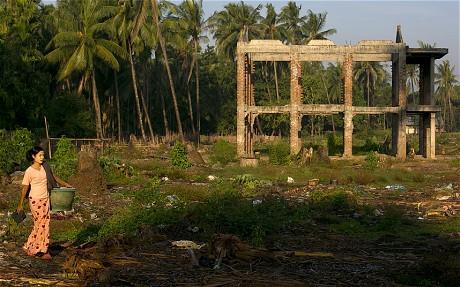 Rohingya_Burma_Mya_2616797c